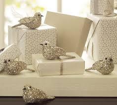 birds-wedding