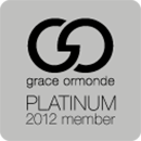 Wedding Style Platinum Insignia